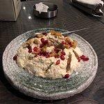 Levant Restaurant Picture