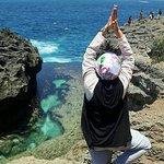 Photo of Nusa Penida Explorer