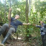 Jibaro Tours & Expeditions