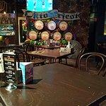 Foto van Bavarian Bier Cafe