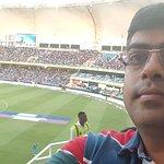 Foto de Dubai Sports City