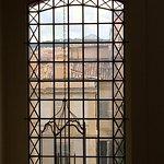 Photo of Hotel de Caumont - Art Centre