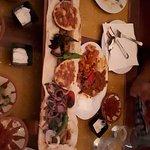 Meter Kebab