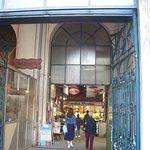 Photo of Mercato Orientale
