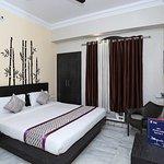 OYO 3439 Hotel Ace
