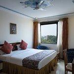 OYO 10243 Hotel Orbit