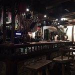 Bilde fra Pensjonat Irena - Restaurant