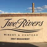 Photo of Two Rivers Winery