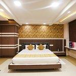 OYO 4558 Shree Vinayak Palace