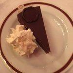 Foto van Restaurant Rote Bar