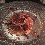صورة فوتوغرافية لـ RadiCibus Italian Restaurant