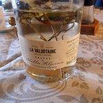 Photo of Bar Ristorante Mellier