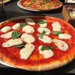 Φωτογραφία: Grosseto Pizzeria Ristorante Dejvice