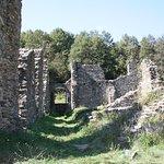 Zdjęcie Abbazia di Santa Maria di Corazzo