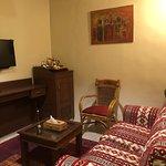 Al Koot Heritage Hotel