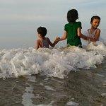 Surya Lanka Beach照片