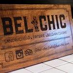 Bilde fra Bel-Chic