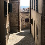 Foto de Lo Sdrucciolo