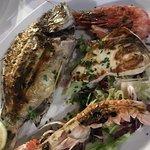 Photo of Restaurant Porto San Paolo
