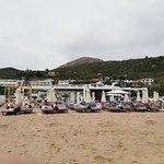 Fotografija – Lichnos Beach