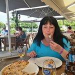 Photo of Dede Restaurant