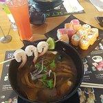 SushiBox - Jungceylon Photo