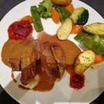 Cousins-Cuisine Photo