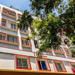 OYO 5110 Hotel Krishna Sai