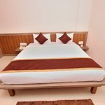 OYO 2235 Home Stay Indira Nagar