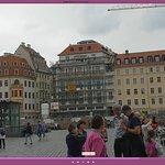 Neumarkt Foto