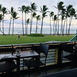 Foto van Sam's Ocean View