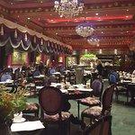 Foto de Dorsia Hotel & Restaurant