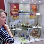 Photo de Astrakhan State Joint Historical and Architectural Museum Preserve