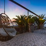 Romantic Relais Sorrento