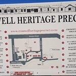Foto de Cromwell Heritage Precinct