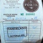 Foto de La Forja