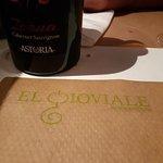Photo of El Gioviale Cafe & Restaurant