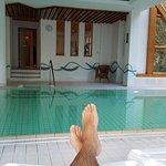 Sauerbrey Hotel Foto