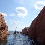 ภาพถ่ายของ Cardedu Kayak