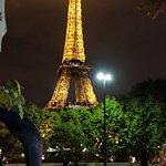 ภาพถ่ายของ Memories DMC France