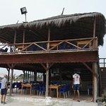 Photo de Restaurant Port Aghir