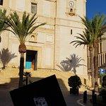 Photo of Cerveceria La Plaza