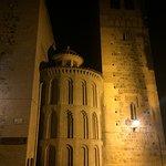 Photo of Toledo de la Mano