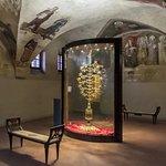 Fotografia de Museo di Lucignano