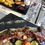 Φωτογραφία: Aegis Dine&Drink