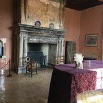 Foto de Chateau de Lourmarin