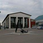 Photo de Marine Museum Karlskrona