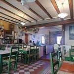 Photo de Restaurant Les Pies Railleuses
