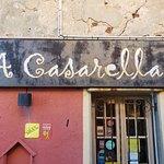 Photo de A Casarella