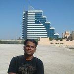 صورة فوتوغرافية لـ Al Dar Islands Bahrain